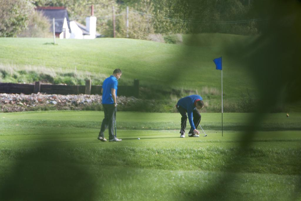 It's time for golf - Post your golf shots here.-_dsc8448.jpg