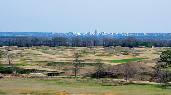 It's time for golf - Post your golf shots here.-d3100_02_08_2012_2758.jpg