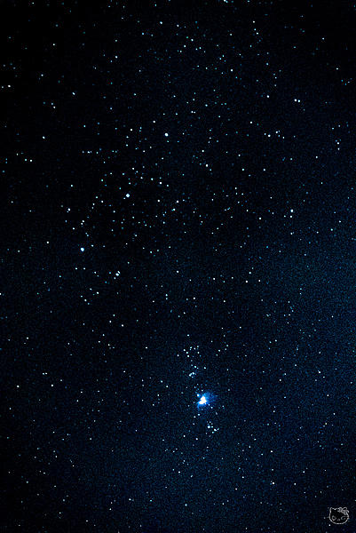 Star Photography One on One-091.jpg
