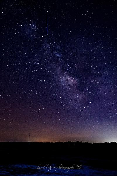 Post your Milky Way shots-image.jpg