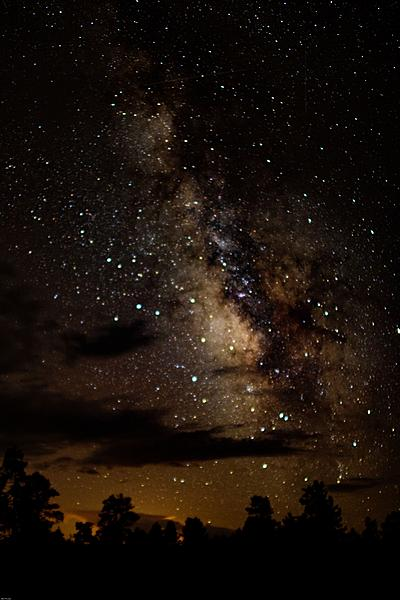 First attempt at the Milky Way-milkywayprtrt004_small.jpg