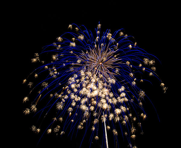 Post your Firework Photos-untitled-3-151-.jpg
