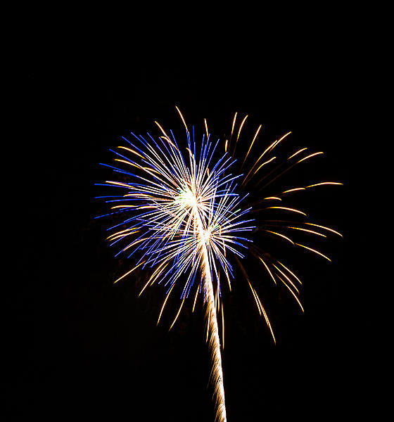 Post your Firework Photos-untitled-9-151-.jpg