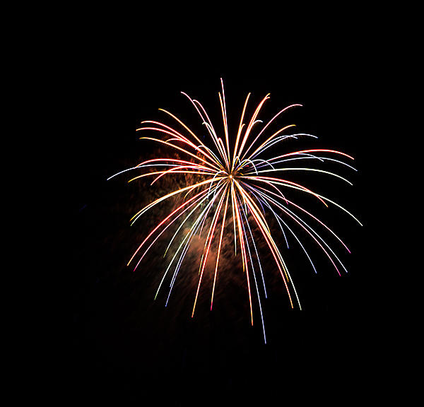 Post your Firework Photos-untitled-10-151-.jpg