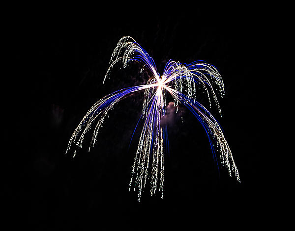 Post your Firework Photos-untitled-21-151-.jpg