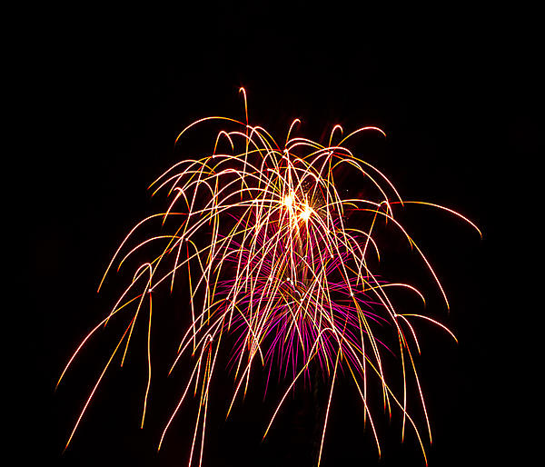 Post your Firework Photos-untitled-24-151-.jpg