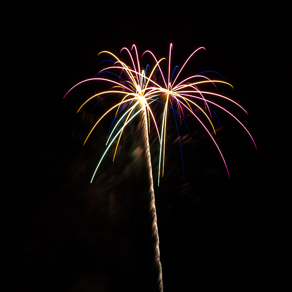Post your Firework Photos-untitled-27-151-.jpg