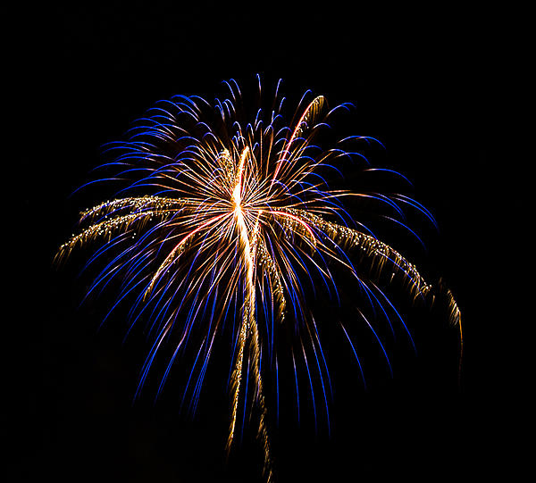 Post your Firework Photos-untitled-40-151-.jpg