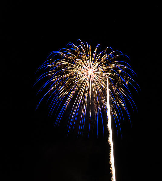 Post your Firework Photos-untitled-87-151-.jpg
