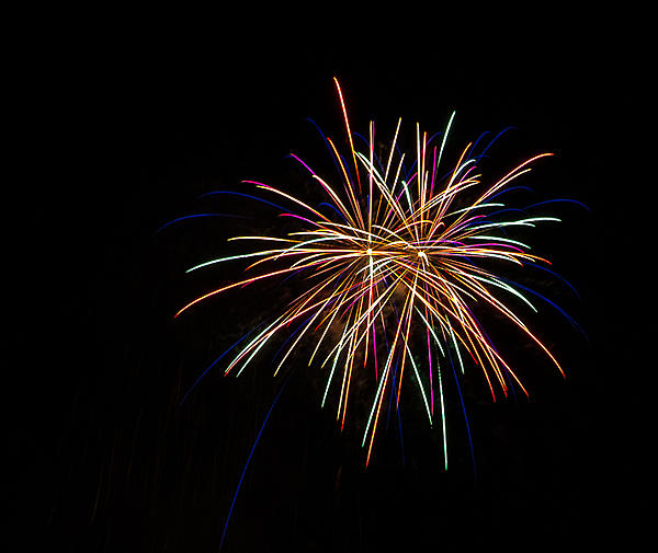 Post your Firework Photos-untitled-95-151-.jpg