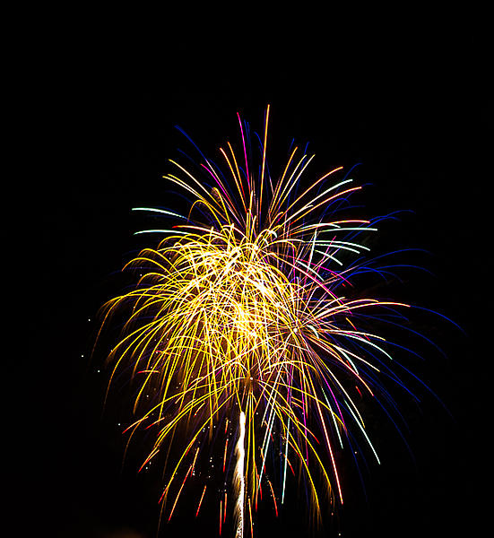 Post your Firework Photos-untitled-97-151-.jpg