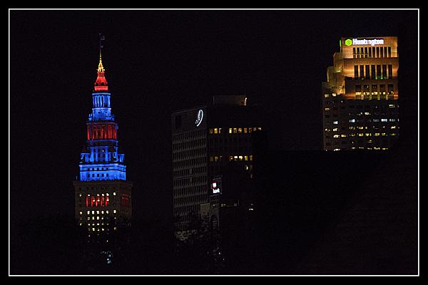 Terminal Tower.....downtown Cleveland.-dsc_9928-2500x1665-copy.jpg