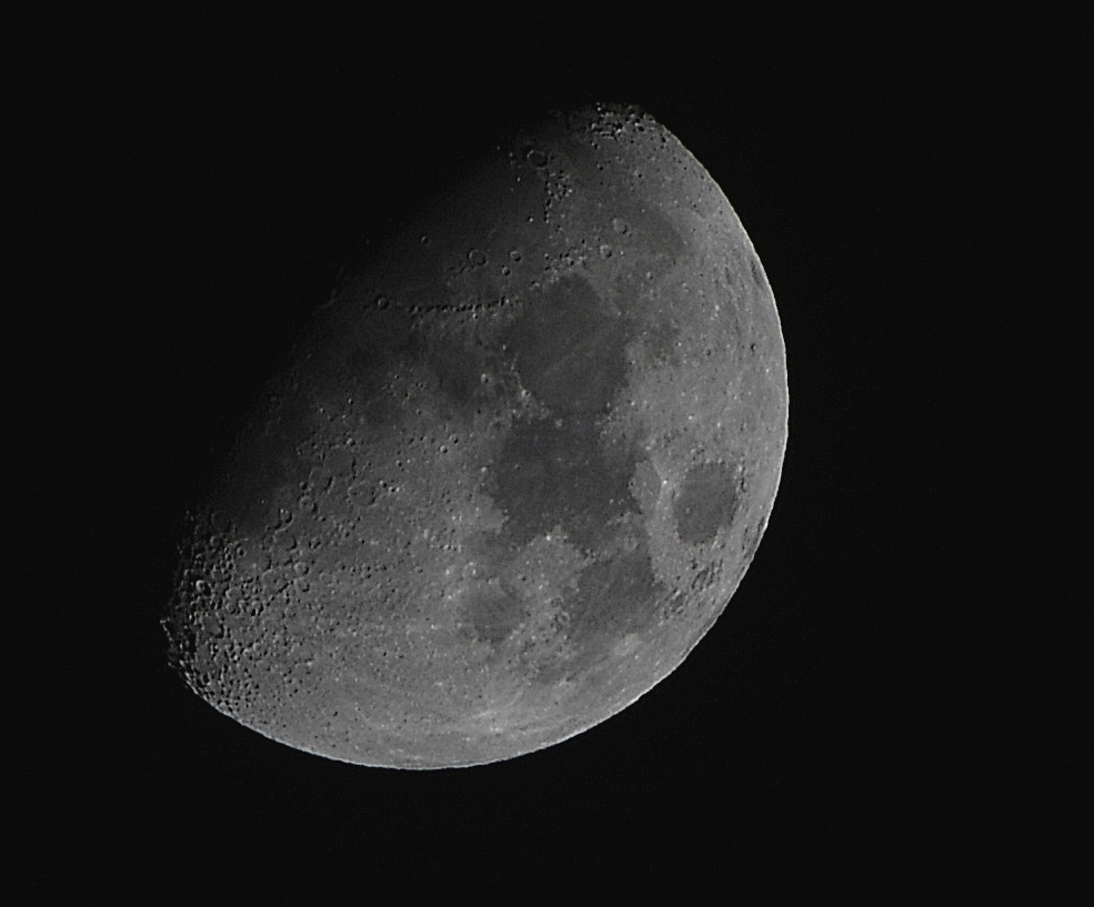 Moon Shots-roy_0006.jpg
