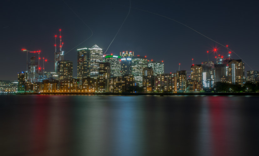 Post your low light long exposures-canary-wharf.jpg