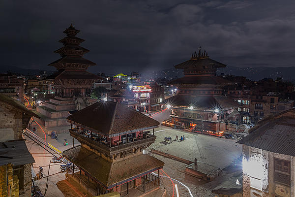 Post your low light long exposures-bhaktapur.jpg
