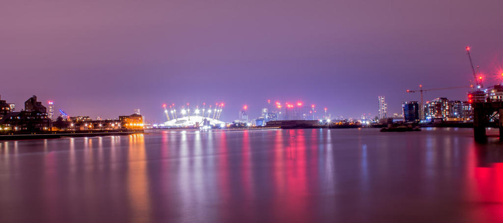Post your low light long exposures-night-o2.jpg