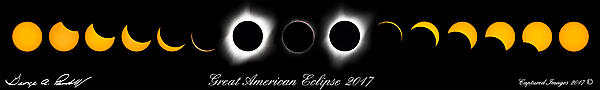 Astrophotography gear?-w_eclipsestages.jpg