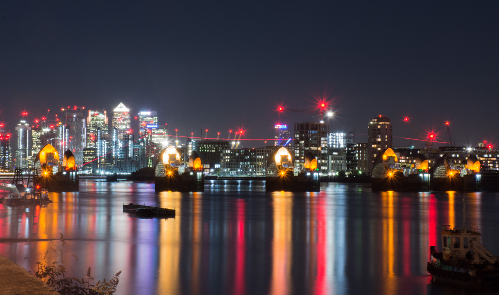 Post your low light long exposures-thames-flood-barrier-night.jpg