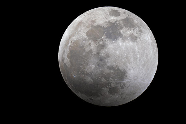 Super Moon - Total Lunar Eclipse - Jan 20 - Tips from Nikon-d85_3202.jpg