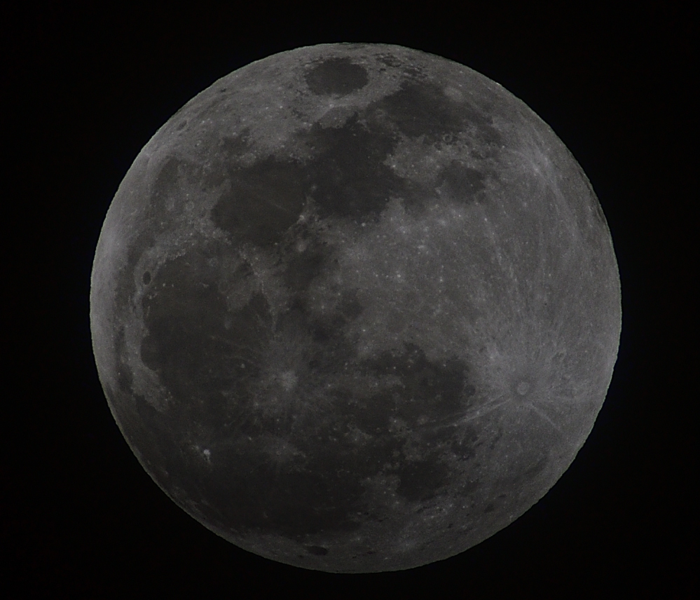 Super Moon - Total Lunar Eclipse - Jan 20 - Tips from Nikon-_roy1712_00001_01.jpg