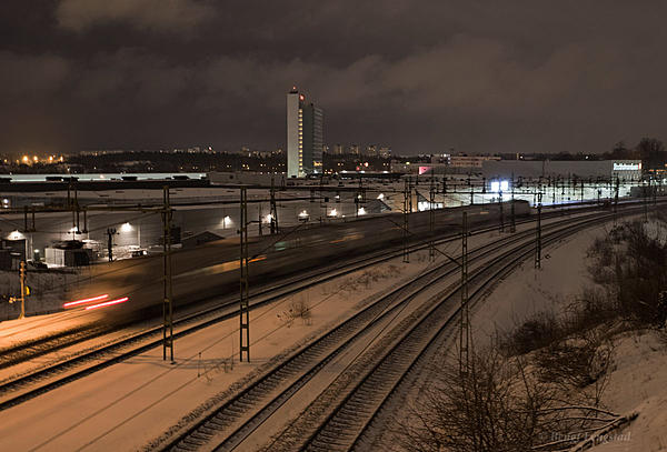Post your city light shots-d810-6946.jpg