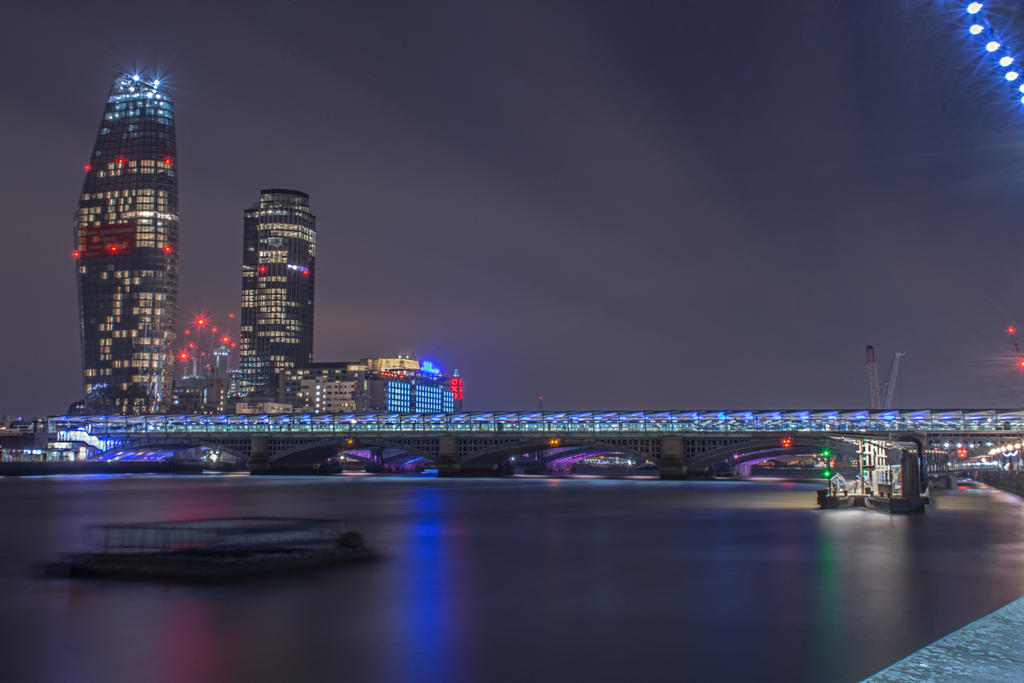 Post your low light long exposures-blacfriars-bridge.jpg
