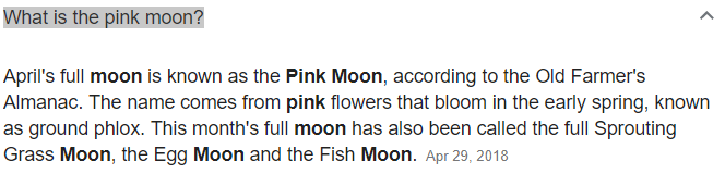 Post your Moon Shots-pink.png