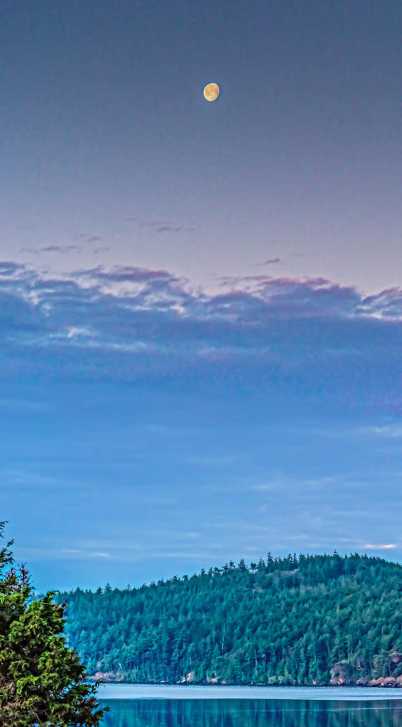 Post your Moon Shots-dsc_4566-pano-edit.jpg
