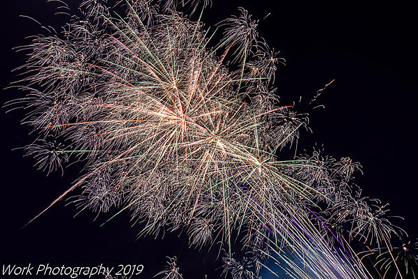 Post your Firework Photos-untitled-shoot-5130.jpg