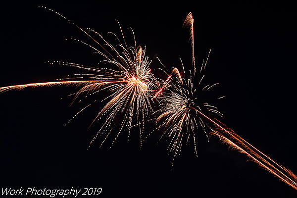 Post your Firework Photos-untitled-shoot-5136.jpg