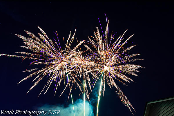 Post your Firework Photos-untitled-shoot-5142.jpg