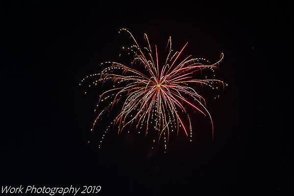 Post your Firework Photos-untitled-shoot-5149.jpg