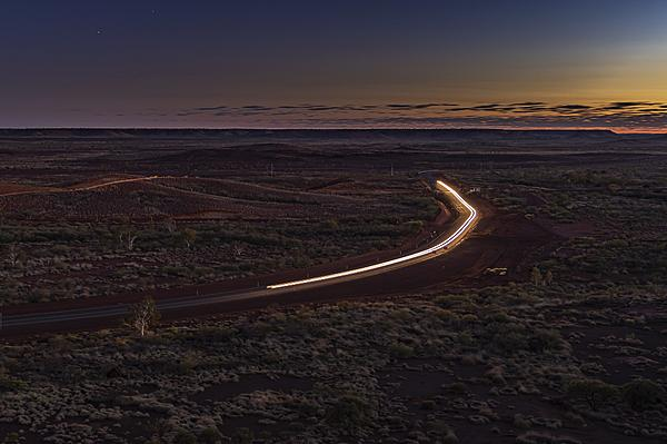 In the middle of Nowhere.-car-going-nowhere.jpg