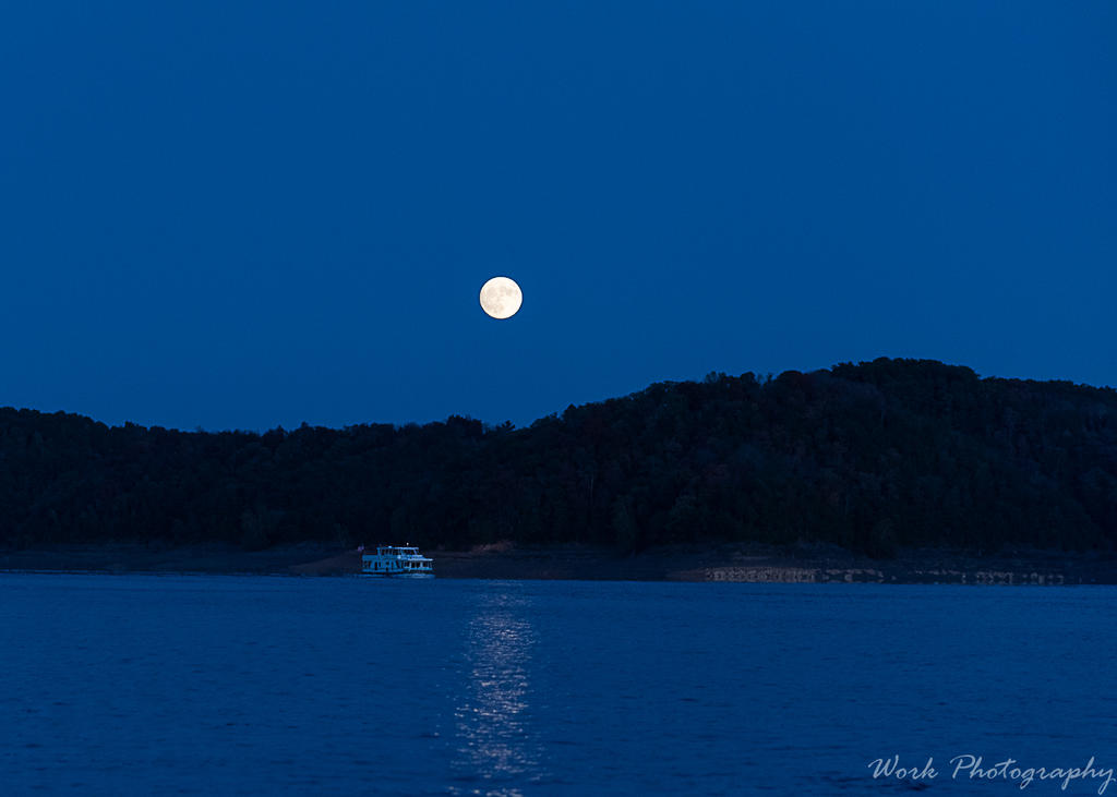 Post your Moon Shots-lake-cumberland-9494.jpg
