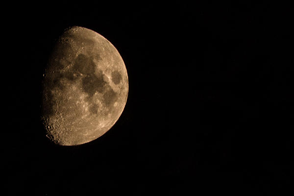 Post your Moon Shots-dsc_3323.jpg