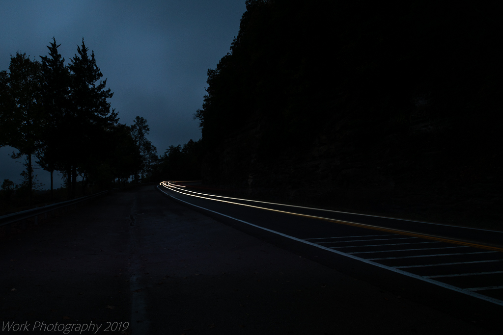 Post your low light long exposures-untitled-shoot-7295.jpg