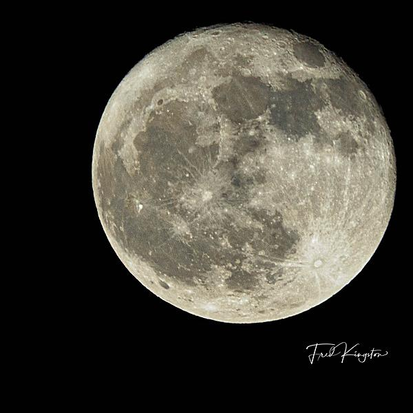 Post your Moon Shots-harvestmoon-2.jpg