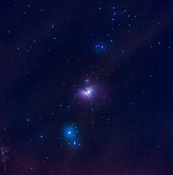 Astrophotograpy and Star Trackers-through-haze.jpg