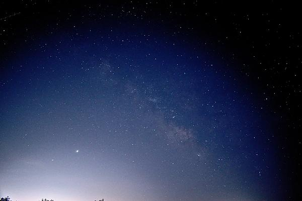 First try: the Milky Way shots-2020-06-21-22.18.15-dt-nik3-s.jpeg