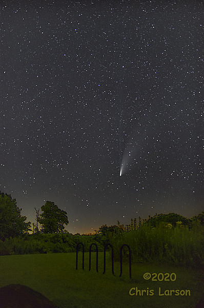Comet Neowise-y6chtbw.jpg