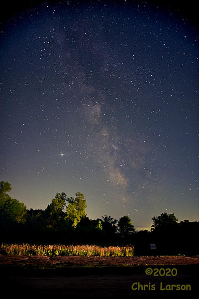 Post your Milky Way shots-eottomt.jpg