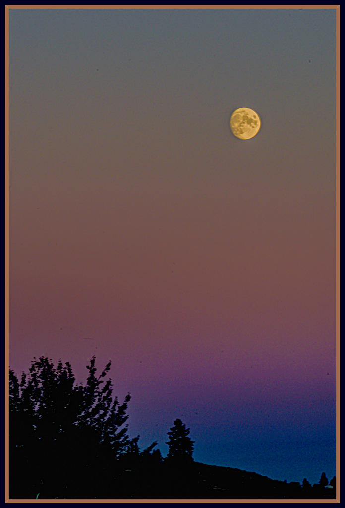 Post your Moon Shots-610_1834-hdr-edit.jpg