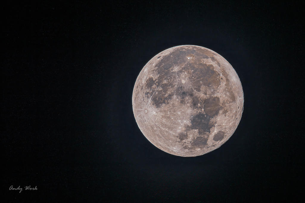 Post your Moon Shots-harvest-moon-509798.jpg