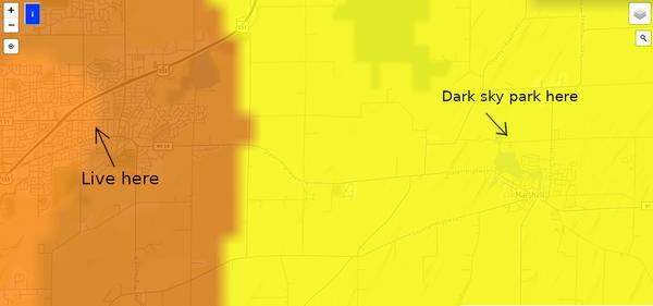 Input needed-screenshot_2020-10-17-light-pollution-map-darksitefinder-com.jpg
