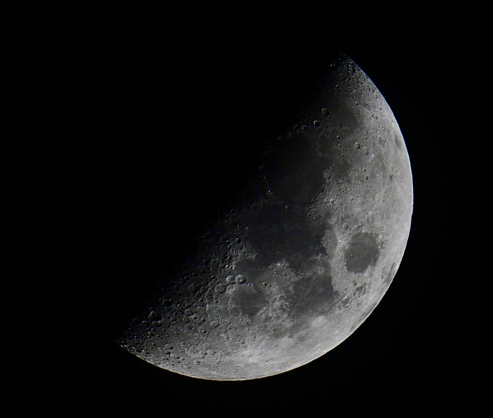 Post your Moon Shots-_roy8478_00001.jpg