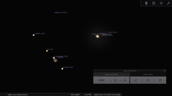 Another astrophotography oportunity on 12-21-2020.-stellarium-003.png