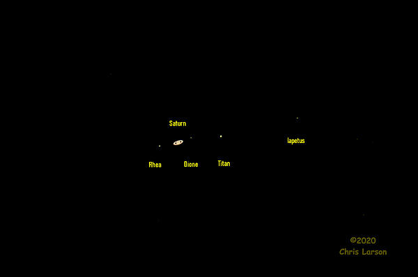 Another astrophotography oportunity on 12-21-2020.-6jtvcex.jpg