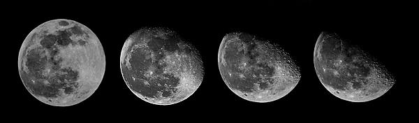 Starting a new project today-moon-project-2.jpg