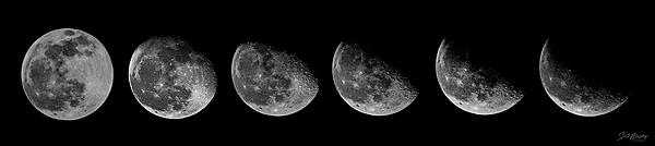 Starting a new project today-moon-project-4-1500.jpg