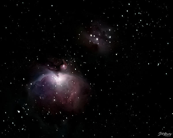 A Re-Shoot of M42 and NGC 1973-5-7-m42-16x20.jpg